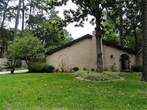 5306 Lookout Mountain Drive