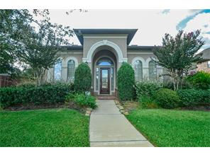 8803 hollow banks lane, houston, TX 77095