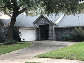17722 Telegraph Creek, Spring TX 77379