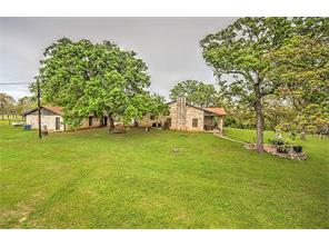 10119 County Road 311, Caldwell, TX 76567