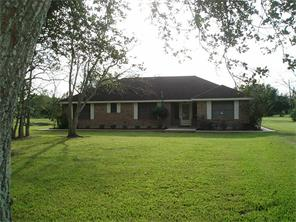 13320 County Road 282