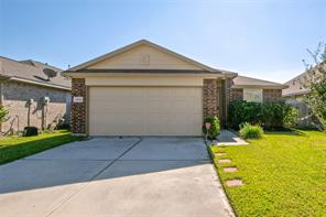 1414 stillstone, houston, TX 77073