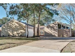 10022 windriver drive, houston, TX 77070