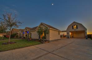 2103 sedona drive, league city, TX 77573