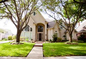 3214 Oakmont, Sugar Land TX 77479