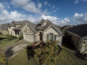 11730 Giovanni, Richmond, TX, 77406