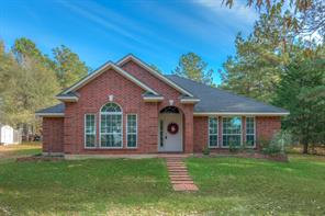 12662 Maxwell, Willis TX 77378