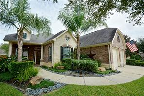 6314 Marble Hollow