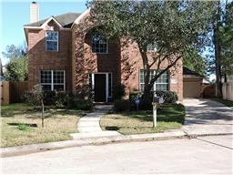 20910 Broad Hollow Ct, Spring, TX, 77379