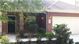 3383 Masters Dr, Montgomery, TX, 77356