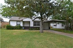 7003 RATON ST, HOUSTON, TX, 77055