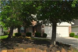 30 Thicket Grove Pl, The Woodlands, TX, 77385