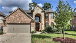 13831 Palmer Glen Ln, Houston, TX, 77044
