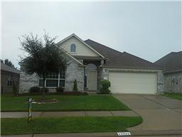 23922 Shaw Perry Ln, Katy, TX, 77493