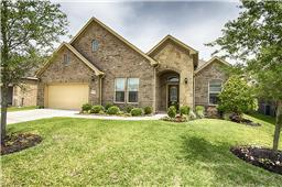 1210 Abigail Ln, League City, TX, 77546