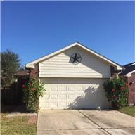 12214 Westlock Dr, Tomball, TX, 77377